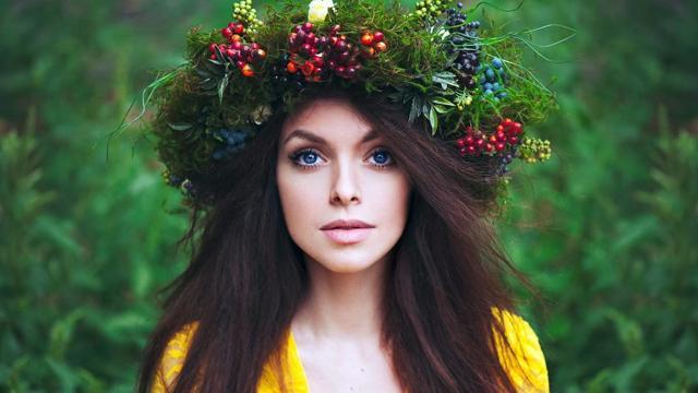 Ангелина (Геля): значение имени, характер и судьба, происхождение и толкование, совместимость в любви