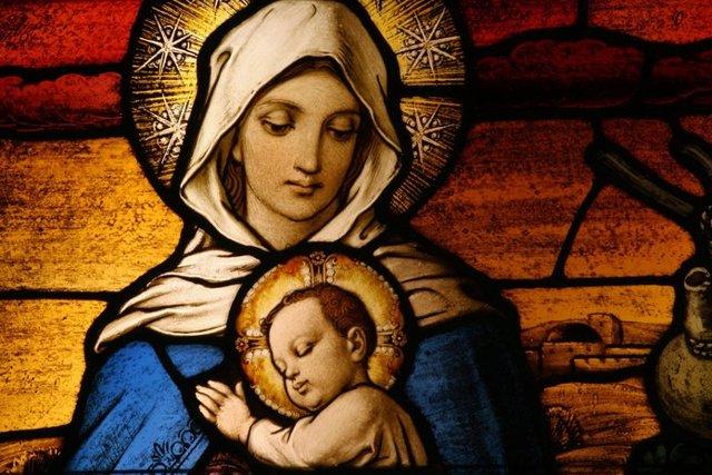 Молитва «Сон Пресвятой Богородицы»: чудодейственная, от всех бед, просьба