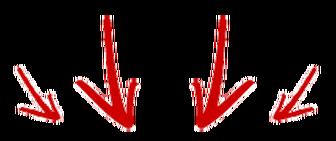 Квинтэссенция Таро (квинт расклада): что такое, как считать, методы вычисления, значение