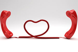 Как приворожить любимого на расстоянии: мгновенно