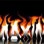 Максим (Макс, Максимильян): значение имени, характер и судьба, происхождение и толкование, совместимость в любви