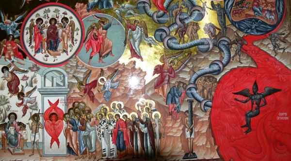 Душа умерла: что делать, что такое смерть духа и возможна ли она
