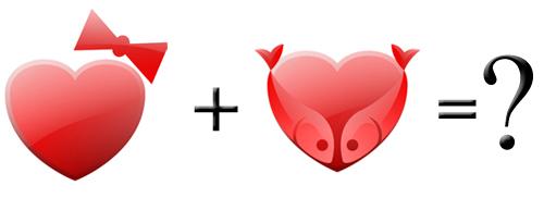 Рыбы и дева: совместимость в любовных отношениях и браке
