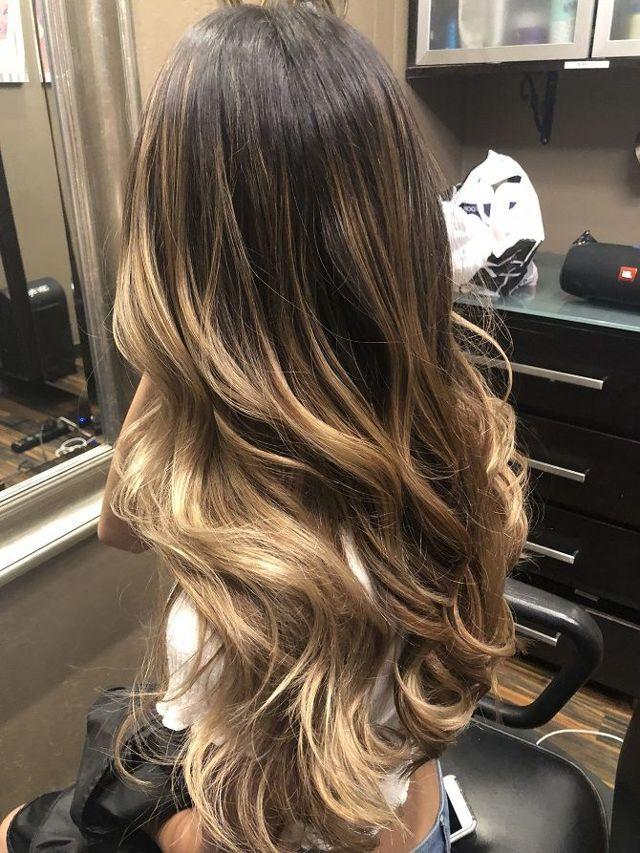 Лунный календарь красоты на декабрь 2019 года: благоприятные дни для стрижек, окрашивания волос, маникюра, косметических процедур