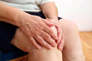 Молитвы и заговоры от болей тазобедренного сустава, колен, вывихов