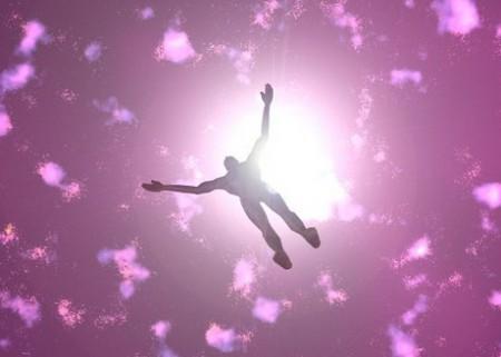 Душа человека, когда он спит: выходит (вылетает) из тела, что происходит во время сна