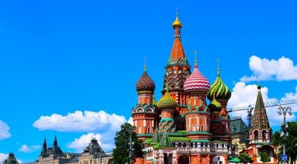 Серафим Саровский: предсказания и пророчества о будущем России в 21 веке и последних временах