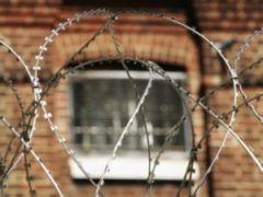 Молитва Анастасии Узорешительнице: от суда и тюрьмы, об освобождении, за сына