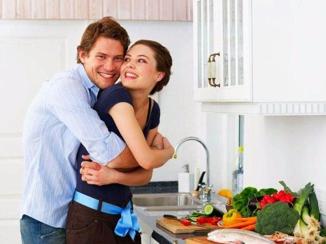 Как приворожить парня: без последствия, в домашних условиях