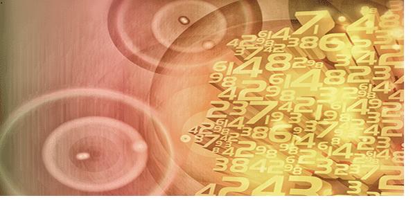 Сакральная нумерология: значение чисел