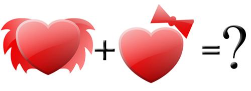 Лев и Дева: совместимость в любви и браке, гороскоп