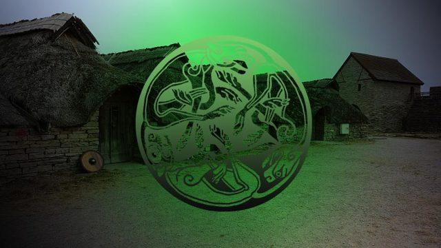 Кельтский гороскоп камней (друидов): по дате рождения