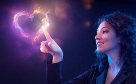 Магия Земли: как овладеть, научиться управлять, стать магом в реальной жизни, заклинания и упражнения в домашних условиях
