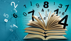 Число кармического долга в нумерологии