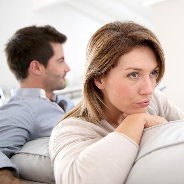 Петух и cобака: совместимость по гороскопу в любви и браке