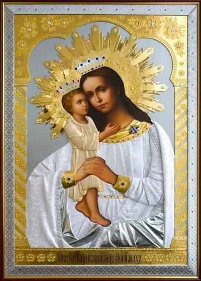 Молитва жены за мужа: православная, о работе, Иисусу Христу