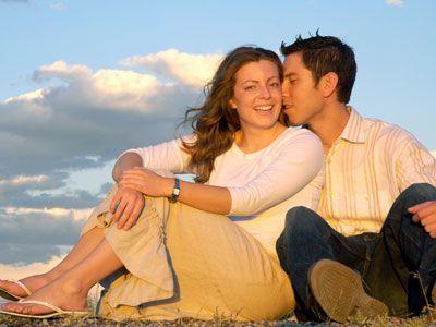 Крыса и Обезьяна: совместимость в любви и браке