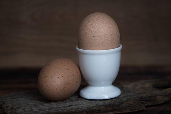 Заговор от кисты: яичника, конъюнктивы глазного яблока, почки
