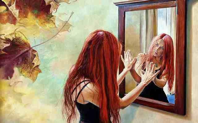Заговор от выпадения волос: читать, от облысения, молитвы