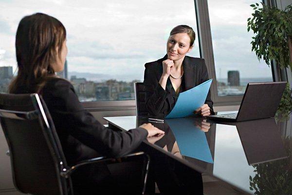 Заговор чтобы взяли на работу в 2020 году: перед собеседованием, при устройстве, обряды