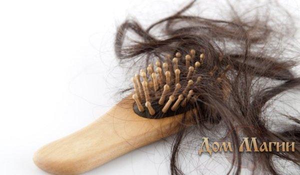 Приворот на волосы: мужчины, девушки, читать