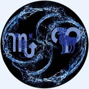 Женщина-Скорпион: совместимость с другими знаками зодиака по гороскопу