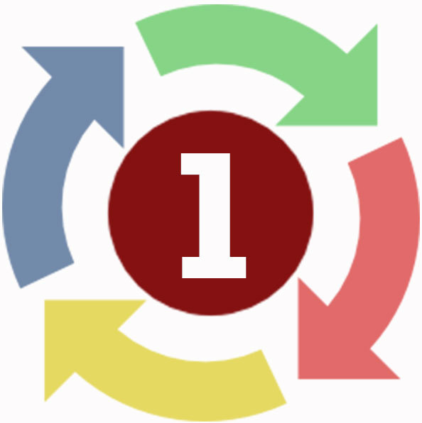 Число судьбы 1: женщина, мужчина, нумерология, значение