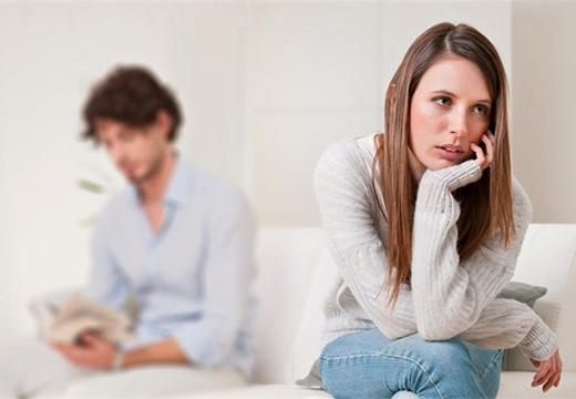 Как узнать есть ли на муже приворот: признаки, симптомы