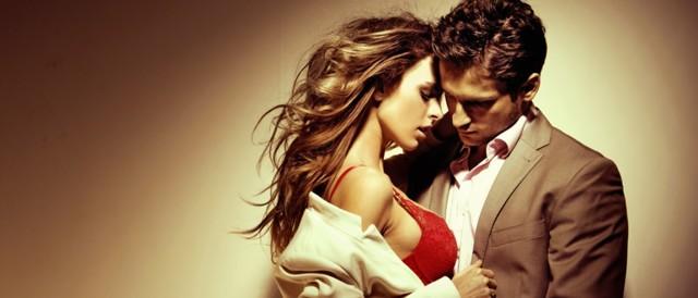 Как заставить мужчину думать о тебе: заговор, постоянно, днем и ночью