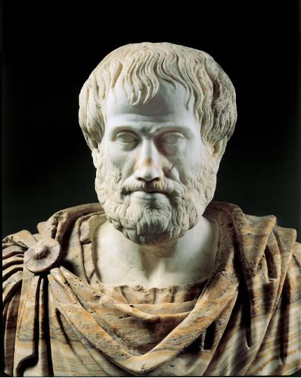 Понятие «душа» в философии: определения древнегреческих, восточных и современных философов