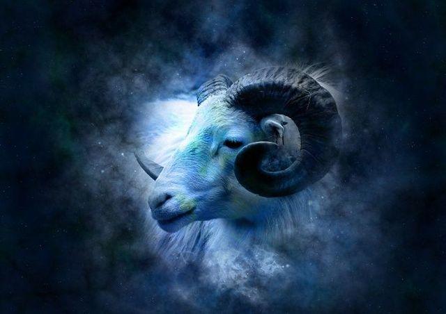 Денежный гороскоп на 2020 год: прогноз по знакам Зодиака и году рождения на финансы, карьеру (работу), бизнес