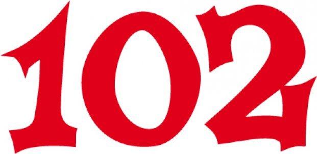 Число 101: что обозначает в нумерологии?