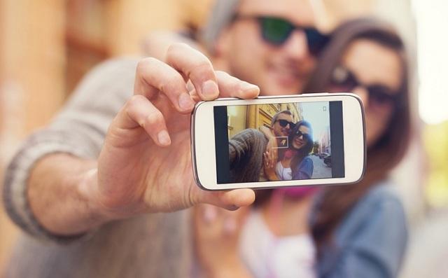 Как приворожить мужа: без последствия, в домашних условиях, по фото