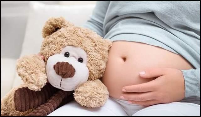 Руны для беременности: став для зачатия с оговором