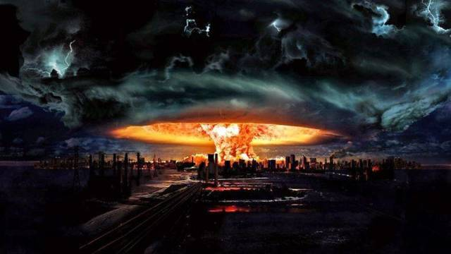 Предсказания о Третьей мировой войне: будет ли и когда начнётся