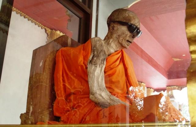 Жизнь после смерти: существует ли, научные доказательства, факты, реальные свидетельства людей, философия и религия о загробном мире
