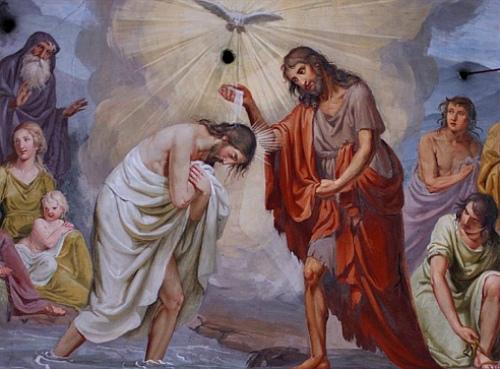 Старый Новый год 13-14 января 2020: ритуалы, обряды, заговоры, обычаи, традиции и магия