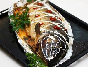 Готовить рыбу во сне: сонник для женщины и мужчины, приготовленная, блюда