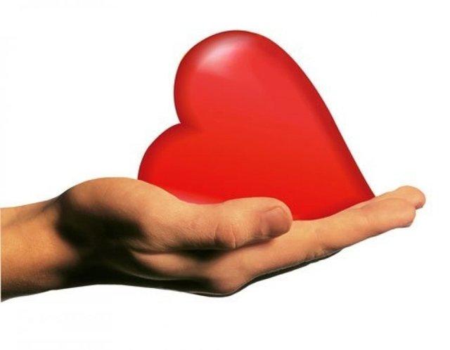 Линия между линией сердца и ума: параллельная, хиромантия, значение