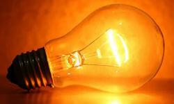 Перегорела лампочка: взорвалась в люстре, к чему примета