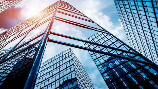Нумерология бизнеса: цифры прибыли