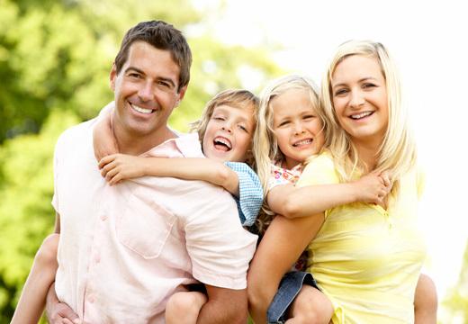 Заговор на возврат на любимого: без последствий, в домашних условиях, восстановить отношения