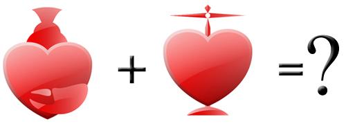 Рак и Весы: совместимость в любви и браке по гороскопу
