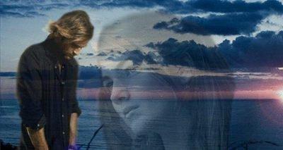Заговор на ветер: на любимую женщину, любимого, на тоску