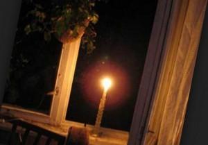 Приворот на растущую луну: на любовь мужчины, читать дома