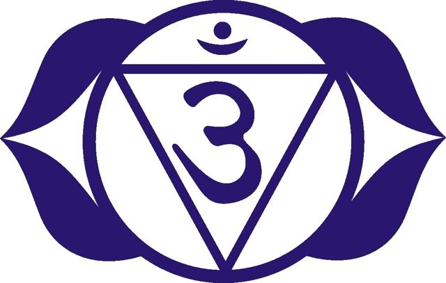 Чакра Аджна (шестая, лобная, третий глаз): за что отвечает и где находится у женщин и мужчин, как раскрыть, активировать, развить