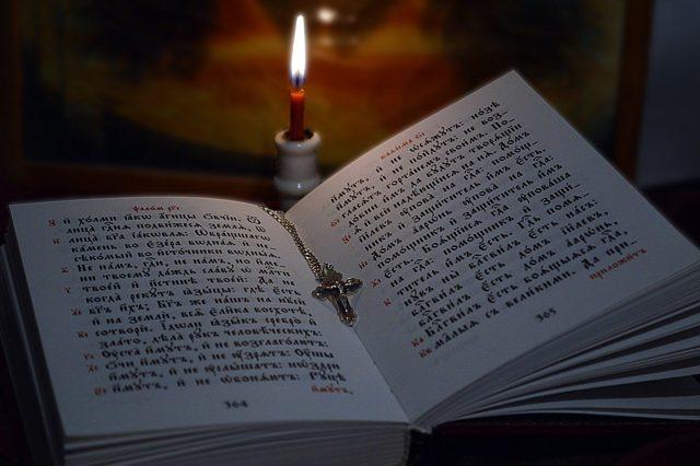Как наказать обидчика без вреда для себя: заговор, черная магия, чтобы покорежило