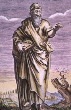 Матрица Пифагора: по дате рождения совместимость, расчет