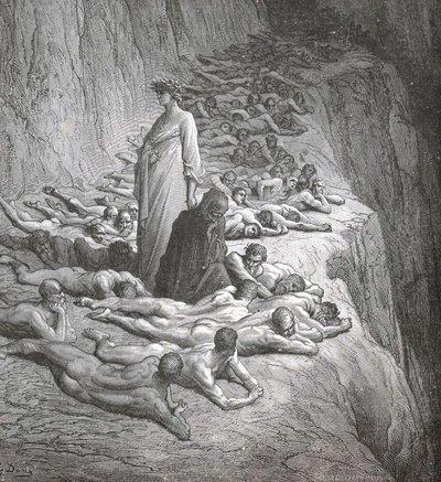 Душа после смерти в православии: по дням, куда попадает, когда вселяется в тело