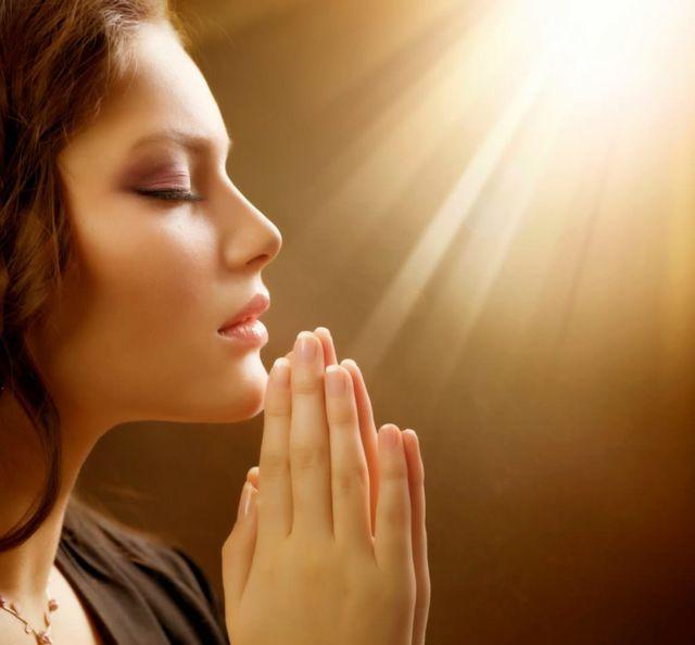 Заговор от вшей, псориаза: молитвы, читать на себя, у ребенка